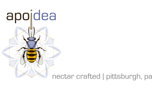 apoidea apiary | nectar crafted