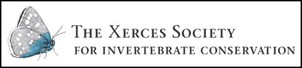xerces-society-logo