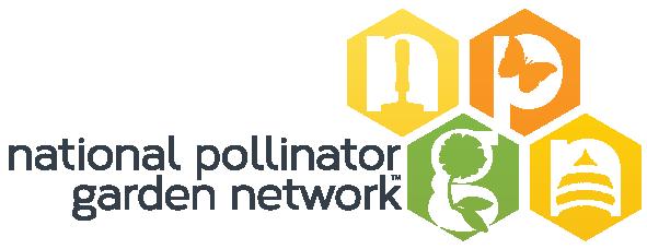 NPGN-FINAL-591x228